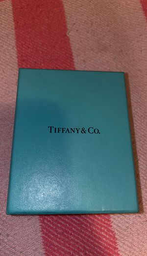 Tiffany and Co for Sale in Long Beach, CA