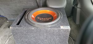 Car audio for Sale in Willoughby, OH