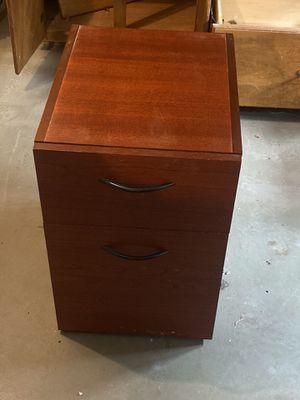 File Cabinet for Sale in Burlington, NC