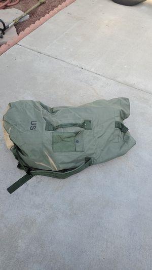 Bag for Sale in Rialto, CA