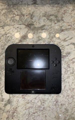 Nintendo 2Ds for Sale in Placentia, CA