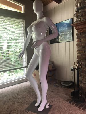 Mannequin for Sale in Chamblee, GA