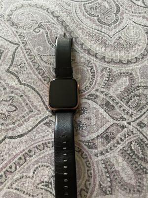 Series 4 Apple Watch for Sale in Las Vegas, NV