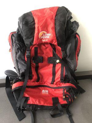 Lowe Alpine Ophir Hiking Backpack for Sale in San Diego, CA