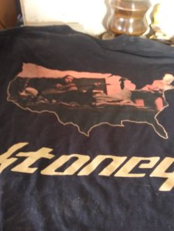 Post Malone Concert Tour Shirt for Sale in Eagle Creek,  OR