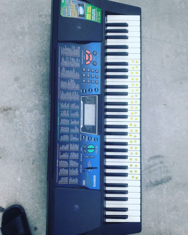 (Brand New!) Piano Only ($115) Buy Now Before Sales!!!
