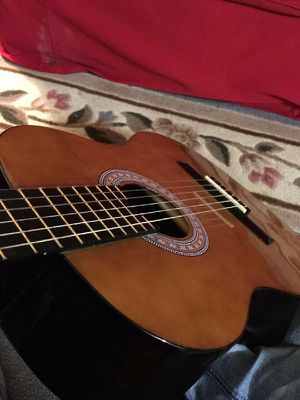 LUCIDA Guitar for Sale in Silver Spring, MD