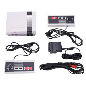 Nintendo Classic Clone with 620 games! Brand new! for Sale in Wheat Ridge, CO
