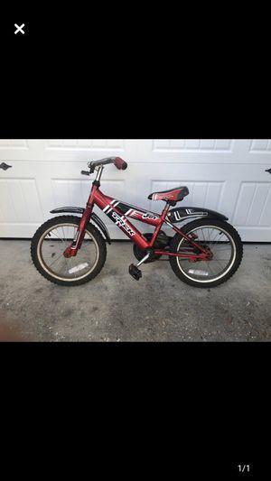 Trek Kid's Mountain Bike for Sale in Safety Harbor, FL