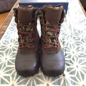Men's Goodfellow Rain/Snow Boots for Sale in Long Beach, CA