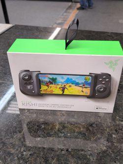 Razer Joshi Gaming Controller for Sale in Sheridan,  CO