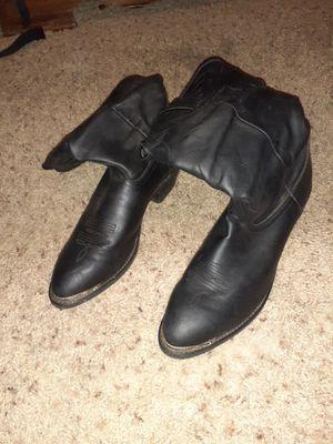 Durango Steel Tip Cowboy Boot for Sale in Denver, CO