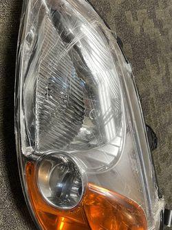 Honda Civic Headlight Brand New for Sale in Auburn,  WA