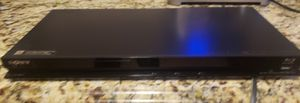 SONY...Blueray DVD player for Sale in DEVORE HGHTS, CA
