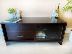 Mid-Century Modern Console for Sale in Los Angeles, CA