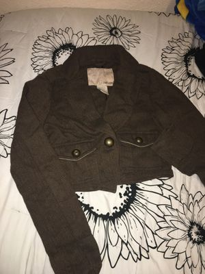 Clothing for Sale in Chandler, AZ