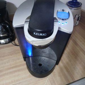 Keurig Model B60 for Sale in Orlando, FL