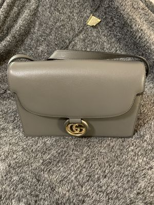 Gucci bag (used) authentic for Sale in MD, US