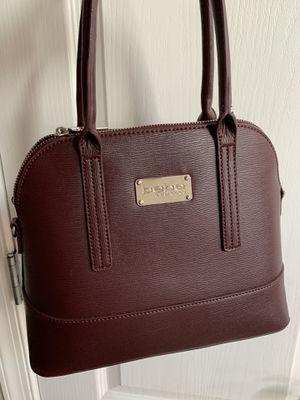 BeBe Handbag for Sale in Virginia Beach, VA