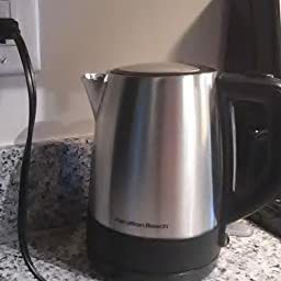 Electric Kettle for Sale in Los Angeles, CA