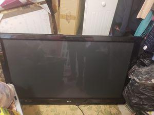 """LG tv 50"""" for Sale in Phoenix, AZ"""