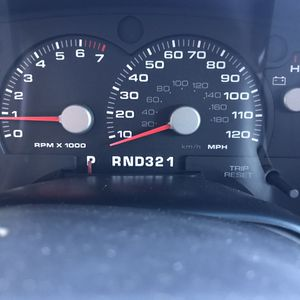 Ford Explorer v6 2005 for Sale in Miami, FL