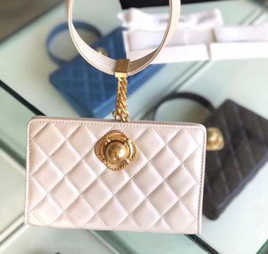 Chanel bags and clutches for Sale in Cedar Hill, TX