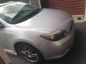 07 Scion tC for Sale in Graham, WA