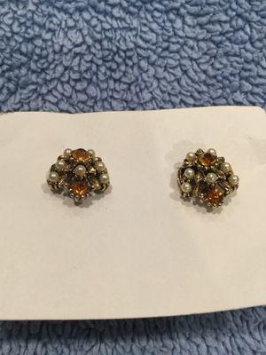 Earrings for Sale in Port Orchard, WA