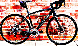 FREE bike sport for Sale in Umatilla, OR
