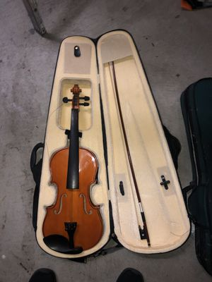 Violin for Sale in Hercules, CA