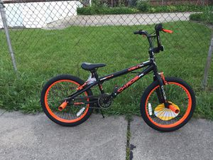 New bike 🚲 Perfect Gift for Sale in Inkster, MI