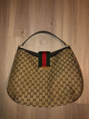 Authentic Gucci Hobo Bag for Sale in Imperial Beach, CA