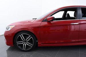 Honda Accord for Sale in Roanoke Rapids, NC