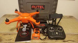 Autel Xstar drone for Sale in Eagan, MN