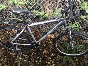 Trek Mountain Bike for Sale in Merritt Island, FL