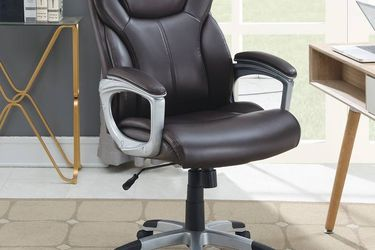 Office Chair for Sale in Baldwin Park,  CA
