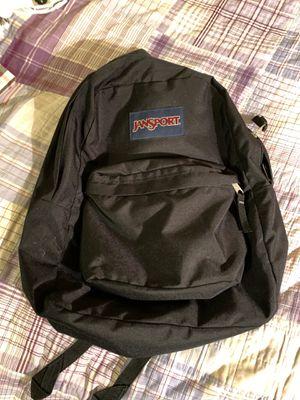 Jansport backpack for Sale in Santa Rosa, CA