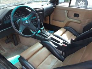 1989 BMW 325i for Sale in Littleton, CO