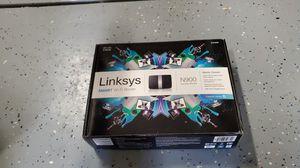 Linksys Smart WiFi Router for Sale in Clovis, CA