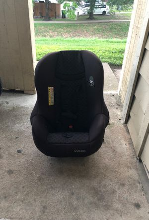 Car seat for Sale in Austin, TX
