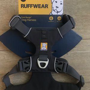 RUFFWEAR Dog Harness (Brand New) for Sale in Torrance, CA