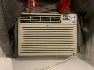 Air condition for free for Sale in Brooklyn, NY