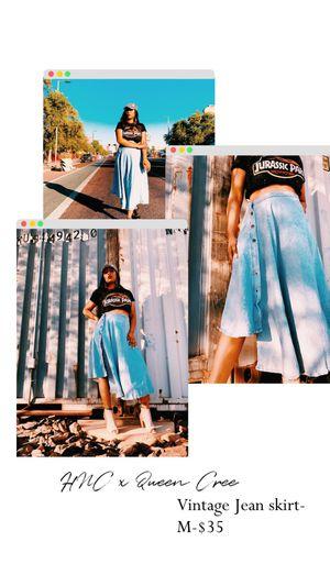 Vintage skirt for Sale in Phoenix, AZ