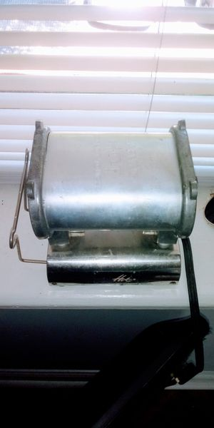 Ceramic Stove for Flat Irons & Curling Iron for Sale in Atlanta, GA