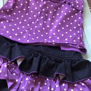 Clothes for girl for Sale in Long Beach, CA