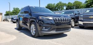 2014 Jeep Cherokee,en pagos,$1500 Down for Sale in Dallas, TX