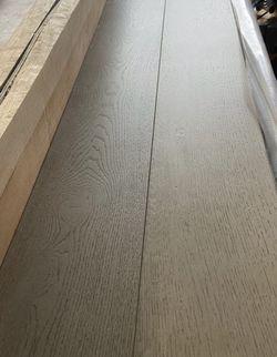 Hardwood Flooring for Sale in Vancouver,  WA