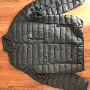 Gerry Puffer Jacket for Sale in Hawthorne, CA