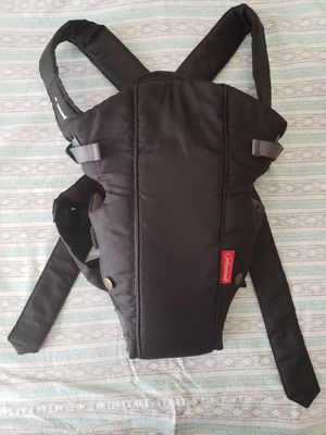 Infantino baby carrier for Sale in Tampa, FL